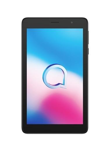Alcatel Alcatel 1T7 2020 Wifi+4G 4G Siyah